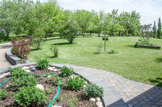 Photo 30: 127 1103 TWP RD 540 Road: Rural Parkland County House for sale : MLS®# E4115383