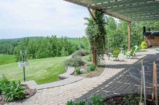 Photo 29: 127 1103 TWP RD 540 Road: Rural Parkland County House for sale : MLS®# E4115383