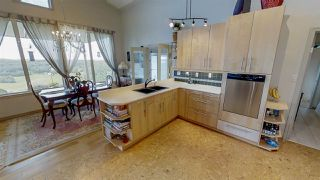 Photo 10: 127 1103 TWP RD 540 Road: Rural Parkland County House for sale : MLS®# E4115383