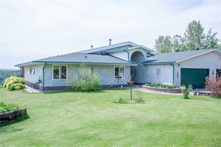 Photo 27: 127 1103 TWP RD 540 Road: Rural Parkland County House for sale : MLS®# E4115383