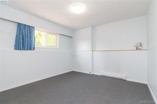 Photo 12: 524 Meredith Cres in VICTORIA: SW Tillicum House for sale (Saanich West)  : MLS®# 789691