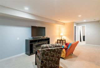 """Photo 18: 21084 80 Avenue in Langley: Willoughby Heights Condo for sale in """"KINGSBURY AT YORKSON SOUTH"""" : MLS®# R2282065"""