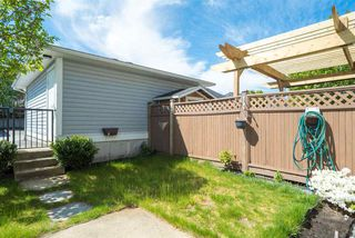 """Photo 3: 21084 80 Avenue in Langley: Willoughby Heights Condo for sale in """"KINGSBURY AT YORKSON SOUTH"""" : MLS®# R2282065"""
