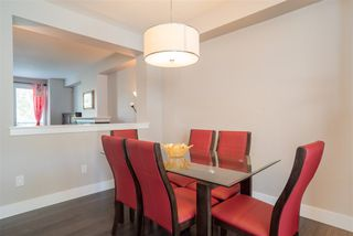 """Photo 8: 21084 80 Avenue in Langley: Willoughby Heights Condo for sale in """"KINGSBURY AT YORKSON SOUTH"""" : MLS®# R2282065"""