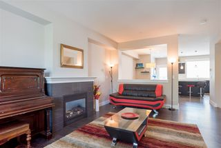 """Photo 9: 21084 80 Avenue in Langley: Willoughby Heights Condo for sale in """"KINGSBURY AT YORKSON SOUTH"""" : MLS®# R2282065"""