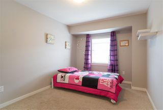 """Photo 17: 21084 80 Avenue in Langley: Willoughby Heights Condo for sale in """"KINGSBURY AT YORKSON SOUTH"""" : MLS®# R2282065"""