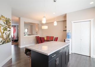 """Photo 7: 21084 80 Avenue in Langley: Willoughby Heights Condo for sale in """"KINGSBURY AT YORKSON SOUTH"""" : MLS®# R2282065"""
