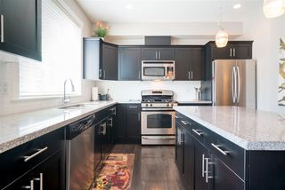 """Photo 5: 21084 80 Avenue in Langley: Willoughby Heights Condo for sale in """"KINGSBURY AT YORKSON SOUTH"""" : MLS®# R2282065"""