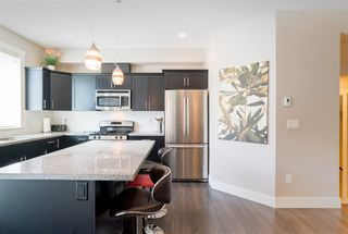 """Photo 6: 21084 80 Avenue in Langley: Willoughby Heights Condo for sale in """"KINGSBURY AT YORKSON SOUTH"""" : MLS®# R2282065"""