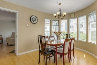 """Photo 8: 206 7620 COLUMBIA Street in Vancouver: Marpole Condo for sale in """"The Springs at Langara"""" (Vancouver West)  : MLS®# R2283059"""
