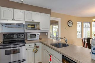 """Photo 11: 206 7620 COLUMBIA Street in Vancouver: Marpole Condo for sale in """"The Springs at Langara"""" (Vancouver West)  : MLS®# R2283059"""