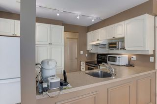 """Photo 10: 206 7620 COLUMBIA Street in Vancouver: Marpole Condo for sale in """"The Springs at Langara"""" (Vancouver West)  : MLS®# R2283059"""
