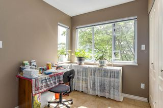 """Photo 12: 206 7620 COLUMBIA Street in Vancouver: Marpole Condo for sale in """"The Springs at Langara"""" (Vancouver West)  : MLS®# R2283059"""