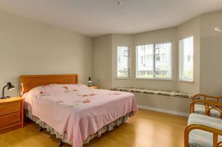 """Photo 13: 206 7620 COLUMBIA Street in Vancouver: Marpole Condo for sale in """"The Springs at Langara"""" (Vancouver West)  : MLS®# R2283059"""