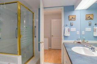 """Photo 16: 206 7620 COLUMBIA Street in Vancouver: Marpole Condo for sale in """"The Springs at Langara"""" (Vancouver West)  : MLS®# R2283059"""