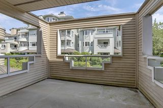"""Photo 17: 206 7620 COLUMBIA Street in Vancouver: Marpole Condo for sale in """"The Springs at Langara"""" (Vancouver West)  : MLS®# R2283059"""
