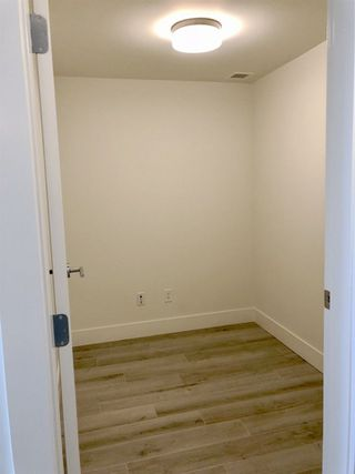 """Photo 3: 707 10788 NO 5 Road in Richmond: Ironwood Condo for sale in """"Calla at the Gardens"""" : MLS®# R2285939"""