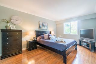 "Photo 12: 204 2255 YORK Avenue in Vancouver: Kitsilano Condo for sale in ""Beach House"" (Vancouver West)  : MLS®# R2287429"
