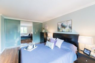 "Photo 13: 204 2255 YORK Avenue in Vancouver: Kitsilano Condo for sale in ""Beach House"" (Vancouver West)  : MLS®# R2287429"