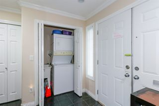 Photo 3: 3248 AUSTREY Avenue in Vancouver: Collingwood VE House for sale (Vancouver East)  : MLS®# R2293678