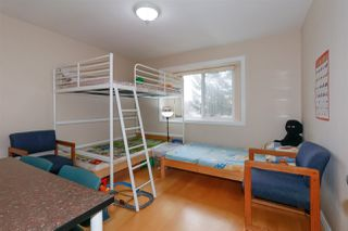 Photo 12: 3248 AUSTREY Avenue in Vancouver: Collingwood VE House for sale (Vancouver East)  : MLS®# R2293678