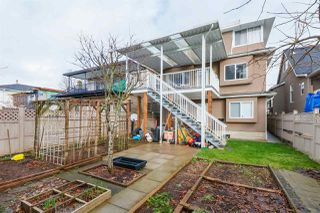 Photo 18: 3248 AUSTREY Avenue in Vancouver: Collingwood VE House for sale (Vancouver East)  : MLS®# R2293678