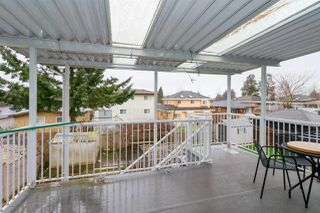 Photo 15: 3248 AUSTREY Avenue in Vancouver: Collingwood VE House for sale (Vancouver East)  : MLS®# R2293678