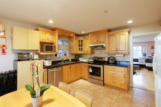 Photo 6: 3248 AUSTREY Avenue in Vancouver: Collingwood VE House for sale (Vancouver East)  : MLS®# R2293678