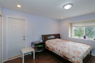 Photo 9: 3248 AUSTREY Avenue in Vancouver: Collingwood VE House for sale (Vancouver East)  : MLS®# R2293678