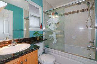 Photo 10: 3248 AUSTREY Avenue in Vancouver: Collingwood VE House for sale (Vancouver East)  : MLS®# R2293678