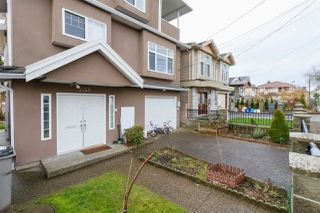 Photo 16: 3248 AUSTREY Avenue in Vancouver: Collingwood VE House for sale (Vancouver East)  : MLS®# R2293678