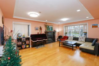 Photo 4: 3248 AUSTREY Avenue in Vancouver: Collingwood VE House for sale (Vancouver East)  : MLS®# R2293678