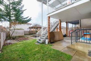 Photo 19: 3248 AUSTREY Avenue in Vancouver: Collingwood VE House for sale (Vancouver East)  : MLS®# R2293678
