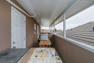 Photo 11: 3248 AUSTREY Avenue in Vancouver: Collingwood VE House for sale (Vancouver East)  : MLS®# R2293678