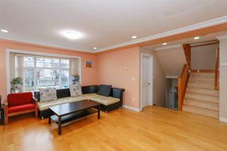 Photo 5: 3248 AUSTREY Avenue in Vancouver: Collingwood VE House for sale (Vancouver East)  : MLS®# R2293678