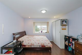 Photo 13: 3248 AUSTREY Avenue in Vancouver: Collingwood VE House for sale (Vancouver East)  : MLS®# R2293678