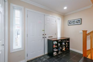 Photo 2: 3248 AUSTREY Avenue in Vancouver: Collingwood VE House for sale (Vancouver East)  : MLS®# R2293678