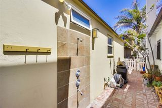 Photo 17: MISSION BEACH House for sale : 2 bedrooms : 742 Yarmouth Ct in San Diego