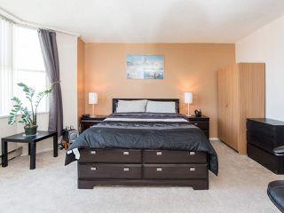 """Photo 14: 502 11910 80 Avenue in Delta: Scottsdale Condo for sale in """"Chancellor Place"""" (N. Delta)  : MLS®# R2301621"""