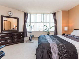 """Photo 13: 502 11910 80 Avenue in Delta: Scottsdale Condo for sale in """"Chancellor Place"""" (N. Delta)  : MLS®# R2301621"""