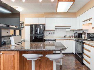 """Photo 12: 502 11910 80 Avenue in Delta: Scottsdale Condo for sale in """"Chancellor Place"""" (N. Delta)  : MLS®# R2301621"""