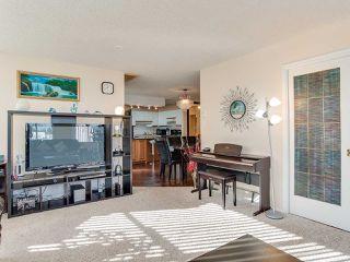 """Photo 9: 502 11910 80 Avenue in Delta: Scottsdale Condo for sale in """"Chancellor Place"""" (N. Delta)  : MLS®# R2301621"""