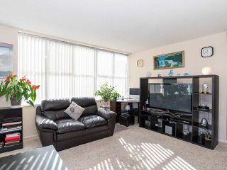 """Photo 7: 502 11910 80 Avenue in Delta: Scottsdale Condo for sale in """"Chancellor Place"""" (N. Delta)  : MLS®# R2301621"""
