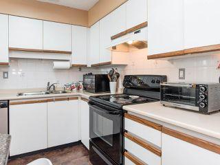 """Photo 4: 502 11910 80 Avenue in Delta: Scottsdale Condo for sale in """"Chancellor Place"""" (N. Delta)  : MLS®# R2301621"""
