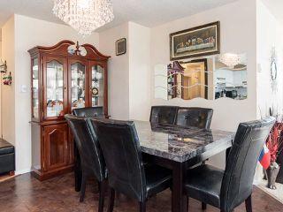 """Photo 11: 502 11910 80 Avenue in Delta: Scottsdale Condo for sale in """"Chancellor Place"""" (N. Delta)  : MLS®# R2301621"""