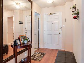 """Photo 17: 502 11910 80 Avenue in Delta: Scottsdale Condo for sale in """"Chancellor Place"""" (N. Delta)  : MLS®# R2301621"""