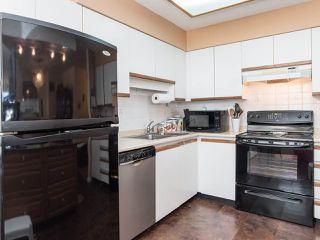 """Photo 5: 502 11910 80 Avenue in Delta: Scottsdale Condo for sale in """"Chancellor Place"""" (N. Delta)  : MLS®# R2301621"""