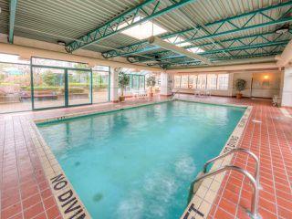 """Photo 19: 502 11910 80 Avenue in Delta: Scottsdale Condo for sale in """"Chancellor Place"""" (N. Delta)  : MLS®# R2301621"""