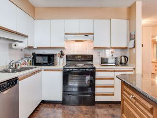 """Photo 3: 502 11910 80 Avenue in Delta: Scottsdale Condo for sale in """"Chancellor Place"""" (N. Delta)  : MLS®# R2301621"""