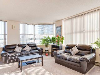 """Photo 8: 502 11910 80 Avenue in Delta: Scottsdale Condo for sale in """"Chancellor Place"""" (N. Delta)  : MLS®# R2301621"""